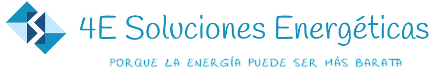 4E Soluciones Energéticas